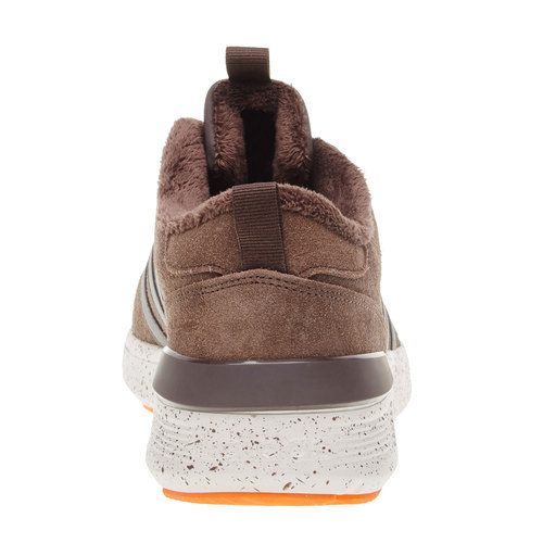 Sneakers adidas, marrone, 803-4125 - 17