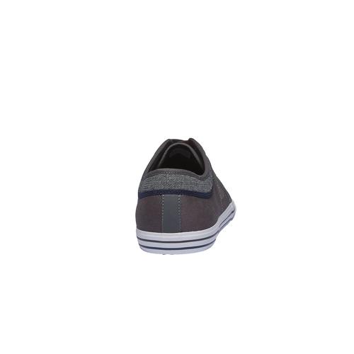 Sneakers uomo le-coq-sportif, grigio, 889-2192 - 17