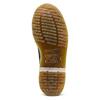 Scarpe di pelle Dr. Martens alla caviglia dr-martens, nero, 894-6290 - 17