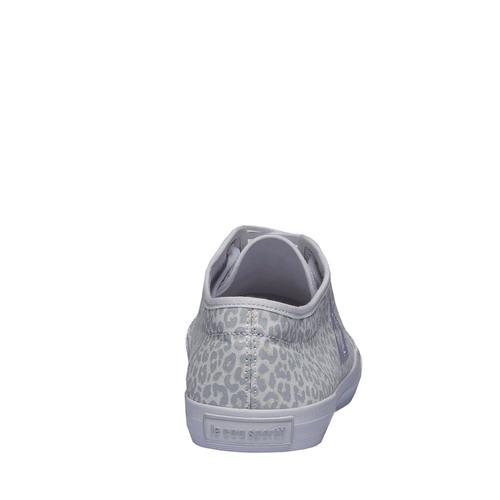 sneaker da donna le-coq-sportif, bianco, 589-1693 - 17
