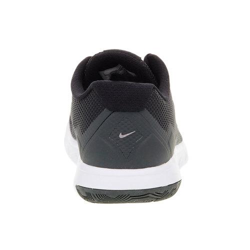 Sneakers uomo nike, nero, 809-6901 - 17