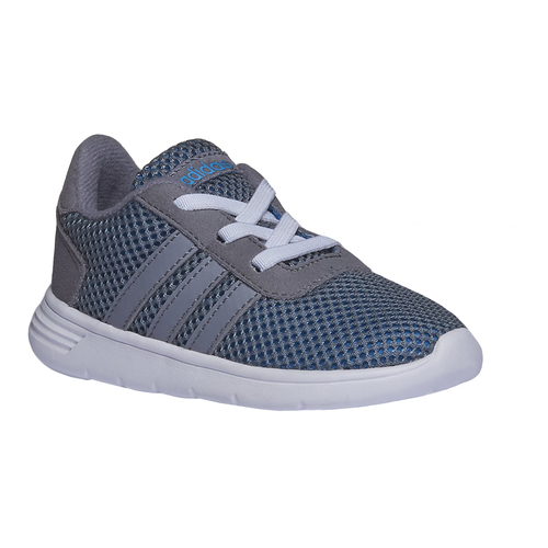 Sneakers sportive Adidas adidas, grigio, 109-2162 - 13
