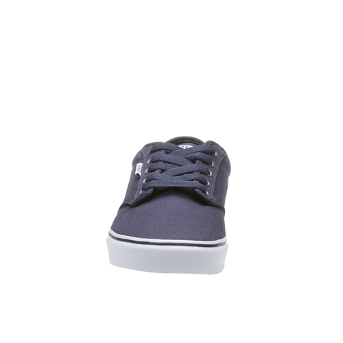 Sneakers classiche vans, viola, 889-9160 - 16