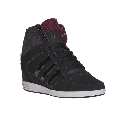 Sneakers adidas, nero, 503-2337 - 13