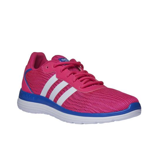 Sneakers sportive da donna adidas, rosa, 509-5679 - 13
