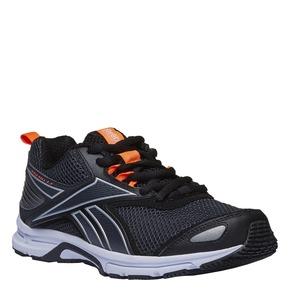 scarpa sportiva da donna reebok, nero, 509-6690 - 13