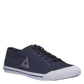Sneakers in tessuto le-coq-sportif, viola, 589-9140 - 13