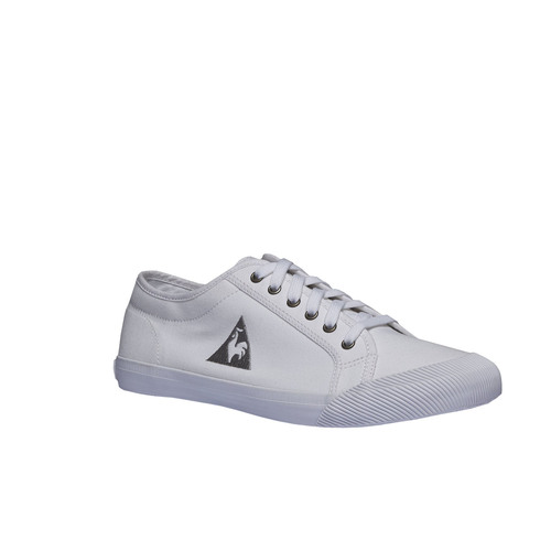 Sneakers classiche le-coq-sportif, bianco, 589-1140 - 13
