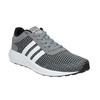 Sneakers da uomo adidas, grigio, 809-2822 - 13
