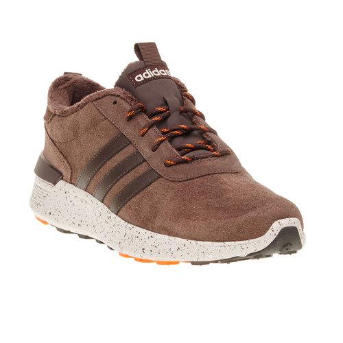 Sneakers adidas, marrone, 803-4125 - 13