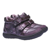 Sneakers colorate mini-b, rosso, 221-5141 - 26