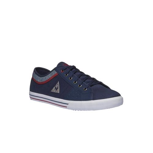 Sneakers uomo le-coq-sportif, viola, 889-9192 - 13