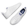 SNEAKERS adidas, bianco, 501-1200 - 26