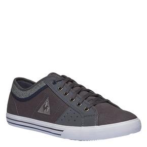 Sneakers uomo le-coq-sportif, grigio, 889-2192 - 13