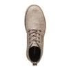 Scarpe scamosciate weinbrenner, marrone, 893-2113 - 19