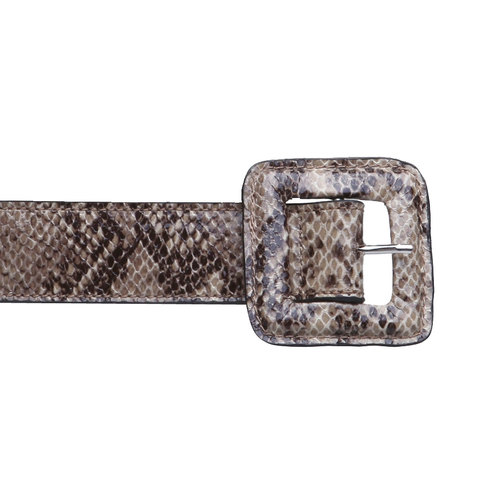 Cintura bata, beige, 951-8132 - 26