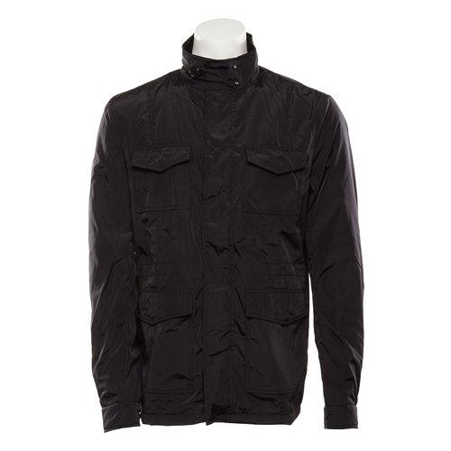 Giacca da uomo bata, nero, 979-6564 - 13
