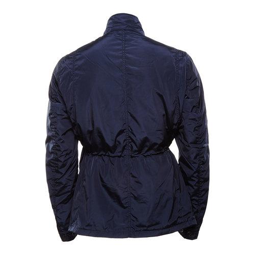 Giacca da uomo bata, blu, 979-9564 - 16