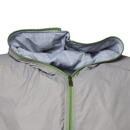 Giacca da uomo bata, grigio, 979-2573 - 16