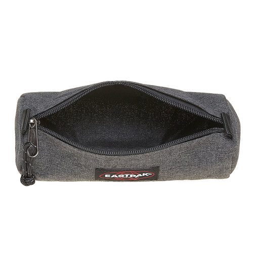 Astuccio eastpack, nero, 999-6652 - 15
