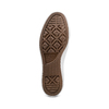 Sneakers da donna alla caviglia converse, bianco, 589-1378 - 19