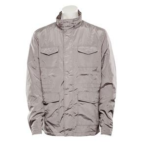 Giacca da uomo bata, grigio, 979-2564 - 13