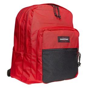 Zaino rosso eastpack, rosso, 999-5650 - 13
