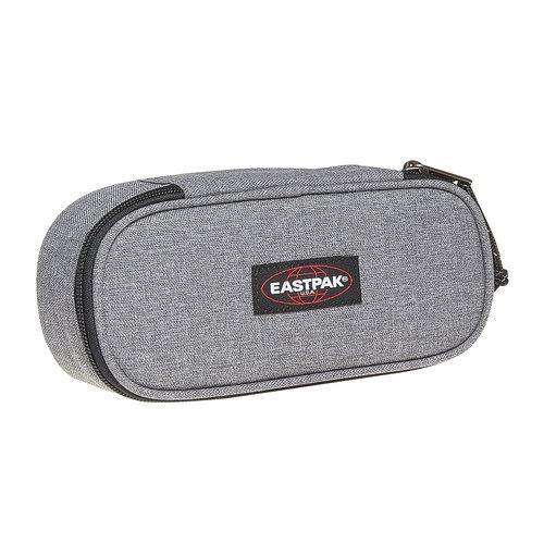 Astuccio grigio eastpack, grigio, 999-2653 - 13