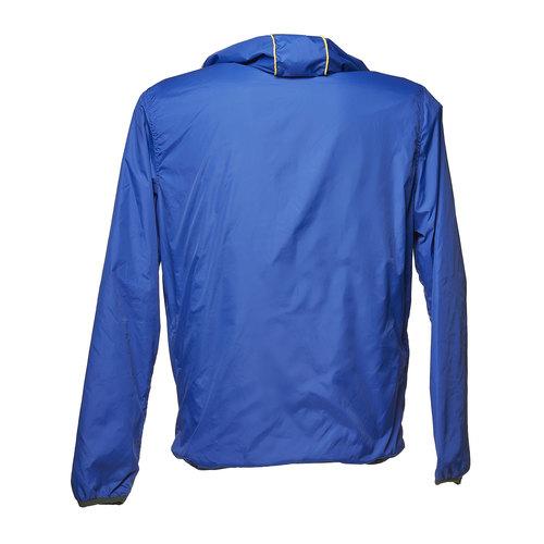 Giacca da uomo bata, blu, 979-9573 - 26