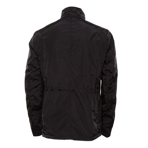 Giacca da uomo bata, nero, 979-6564 - 26