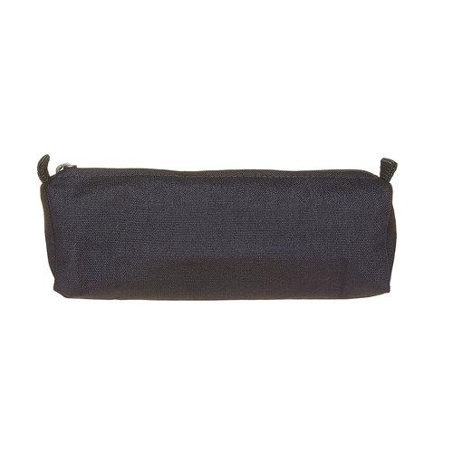 Astuccio nero eastpack, nero, 999-6752 - 26