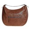 Borsetta da donna in pelle da portare sulla spalla bata, marrone, 964-3249 - 19