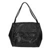 Borsetta da donna con glitter bata, nero, 961-6213 - 26