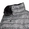 Giacca trapuntata da donna bata, 979-0647 - 16