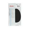 Protezione autoadesiva della suola bata, nero, 990-6835 - 13