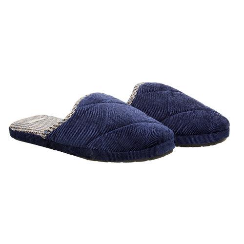 Sneakers Nike di colore blu nike, blu, 809-9326 - 26