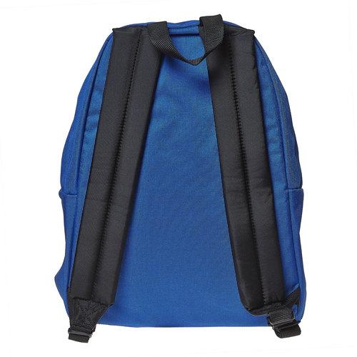 Zaino blu eastpack, viola, 999-9747 - 26
