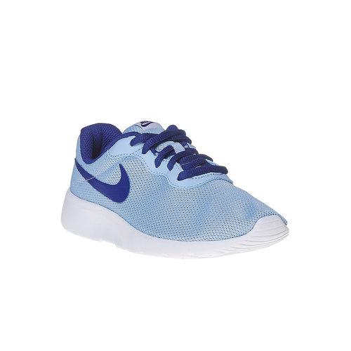 Sneakers blu da bambino nike, viola, 309-9557 - 13
