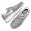 Sneakers da donna nike, grigio, 509-2557 - 19