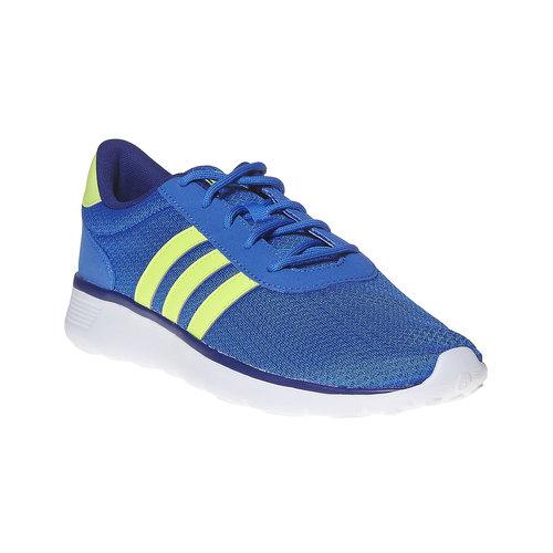 Sneakers da uomo adidas, blu, 809-9915 - 13