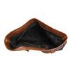 Borsetta con cinghia rimovibile bata, nero, 961-6206 - 15