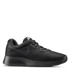 Sneakers nere da donna nike, 509-0157 - 13
