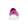 Slip-on sportive skechers, rosa, 509-5708 - 17