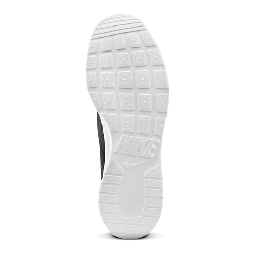 Scarpe uomo Nike nike, nero, 809-6557 - 17