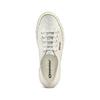 Superga 2750 Cotu Classic superga, bianco, 589-1187 - 17