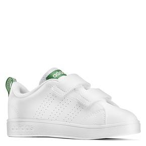 Adidas Neo da bimbo  adidas, bianco, 101-1233 - 13