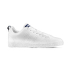 Scarpe sportive da uomo adidas, bianco, 801-1100 - 13