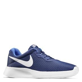 Sneakers sportive da uomo nike, viola, 809-9557 - 13