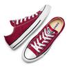 Converse All Star converse, rosso, 589-5279 - 26