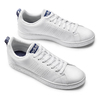 Scarpe sportive da uomo adidas, bianco, 801-1100 - 26